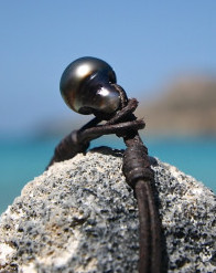 black pearl jewellery st barth