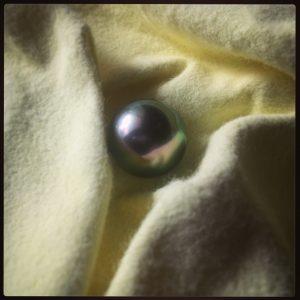 st barth pearls jewelry