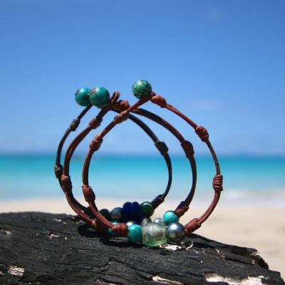 St Barthelemy island pearls jewelry