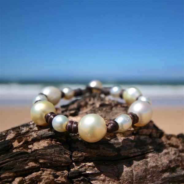 st barth signature pearls jewelry