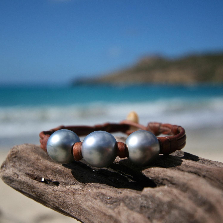 St barth pearls gustavia shop jewelry