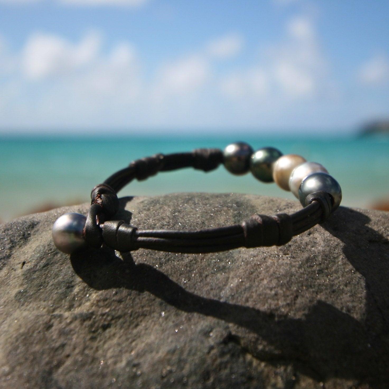 bijoux des mers gustavia st barth