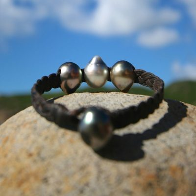st barth tahitian pearls jewelry
