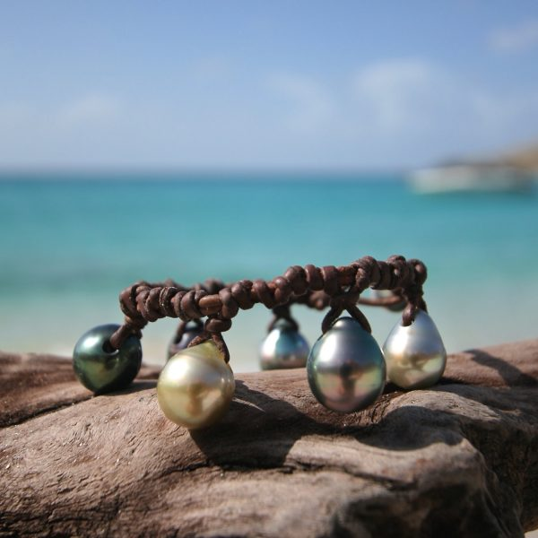 perfect gift st barths jewelry