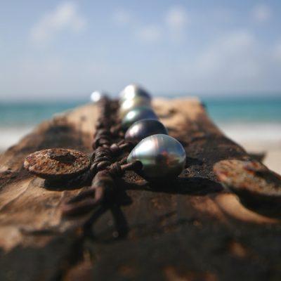 pearls st barths jewelry island
