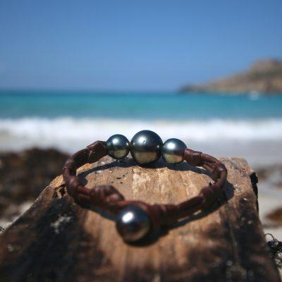 tresors de st barth tahitian pearl jewelry