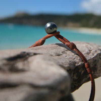 tahitian pearls Jewelry st barthelemy$