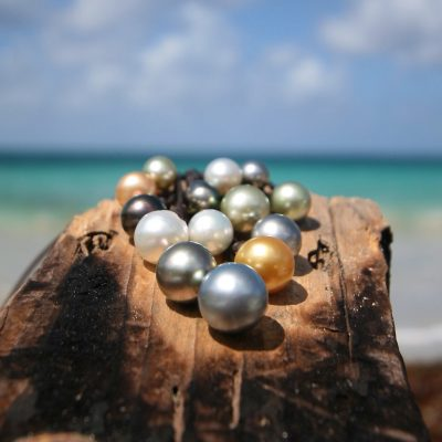 st barth island pearls necklace jewelry