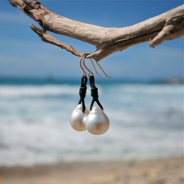 st barths pearls jewelry