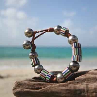 st barth pearl store jewelry