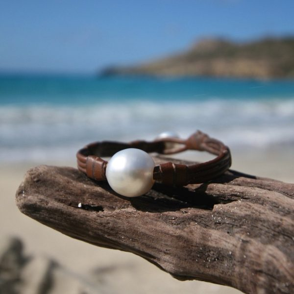 shop pearls st barth jewelry
