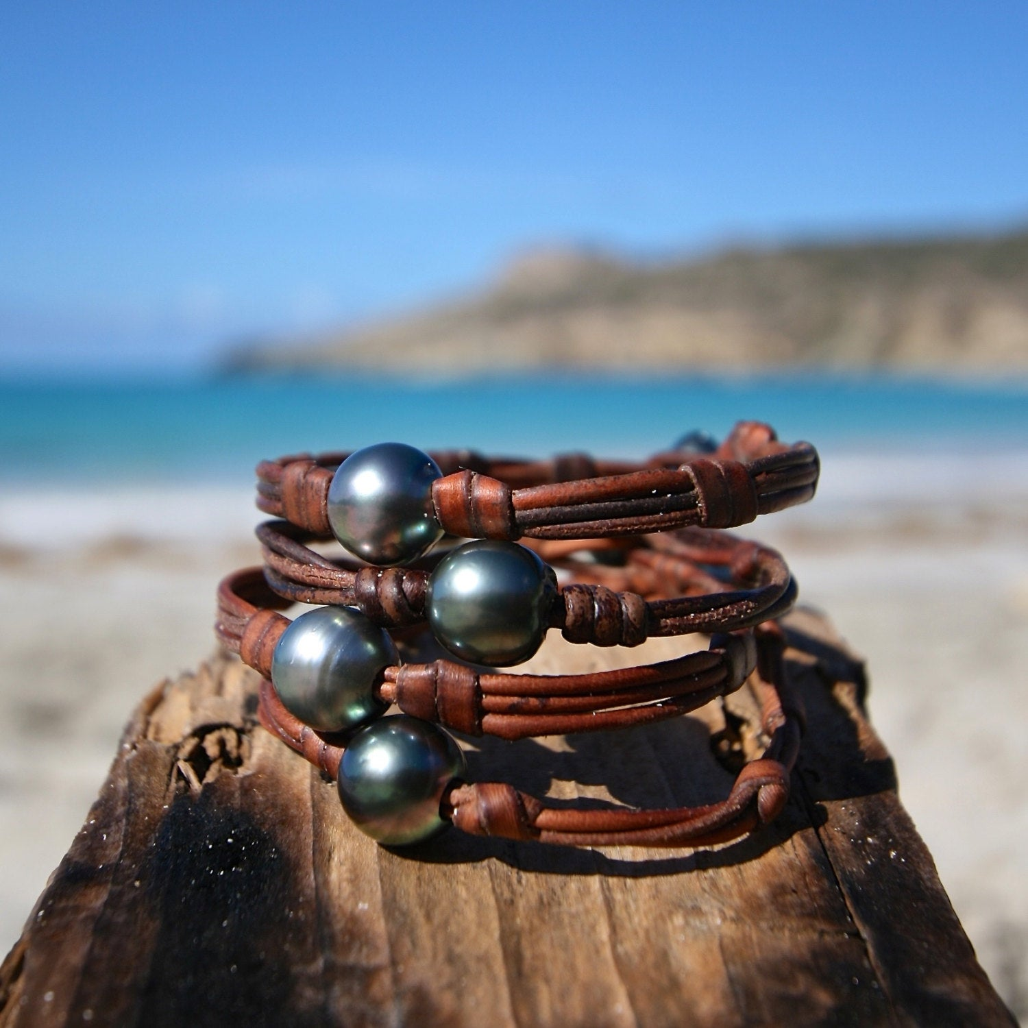 jewelry st barth tahitian pearls