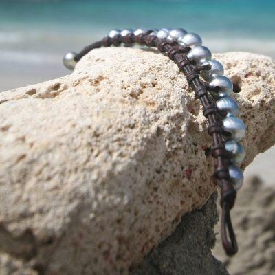 bijoux des mers gustavia Jewelry st barthelemy