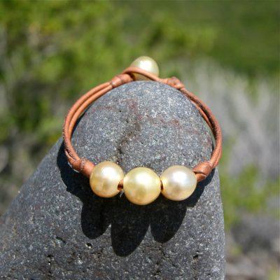 Tresors de st barth pearls jewelry