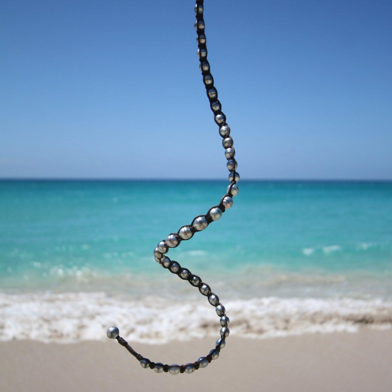 bijoux des mers jewelry St Barth