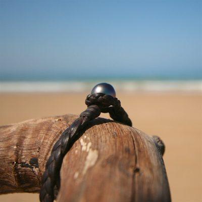 tahitian pearls jewelry st barth