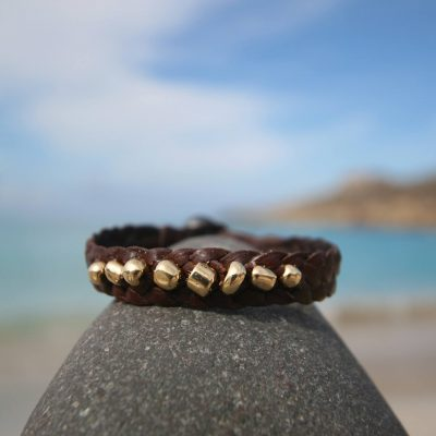 bracelet for men st barth jewelry