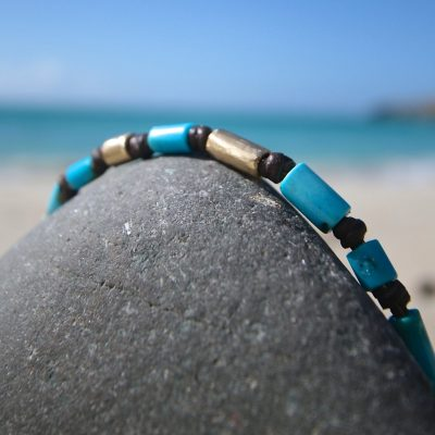 jewelry from st barth island