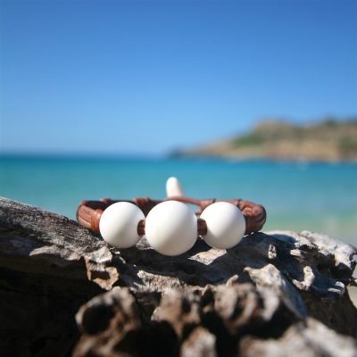 jewelry from St Barths
